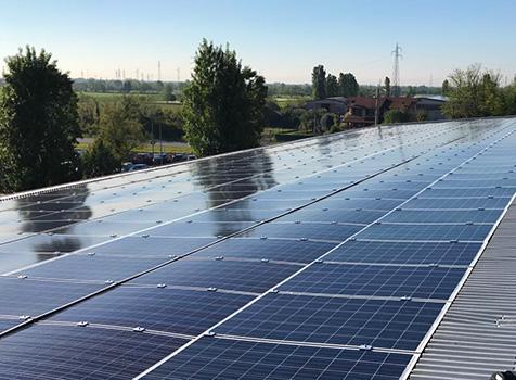 impianto-fotovoltaico-ciserano-trattamento-nanotecnologico
