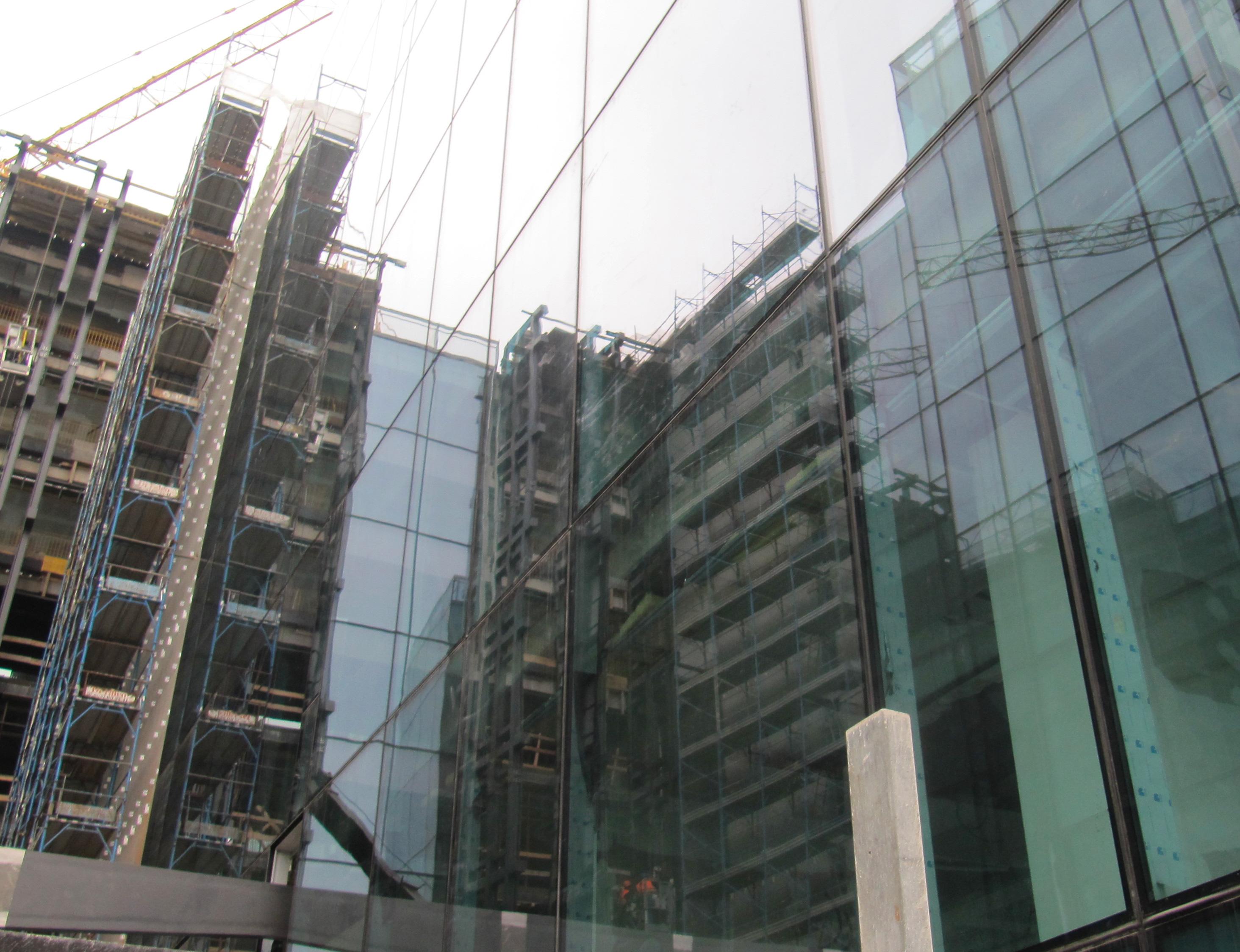trattamento-AVF-edificio-facciate-continue-milano