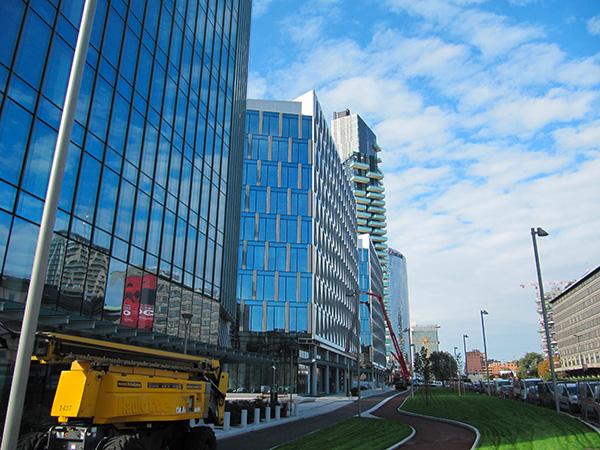 edifici-vetrate-torrediamante