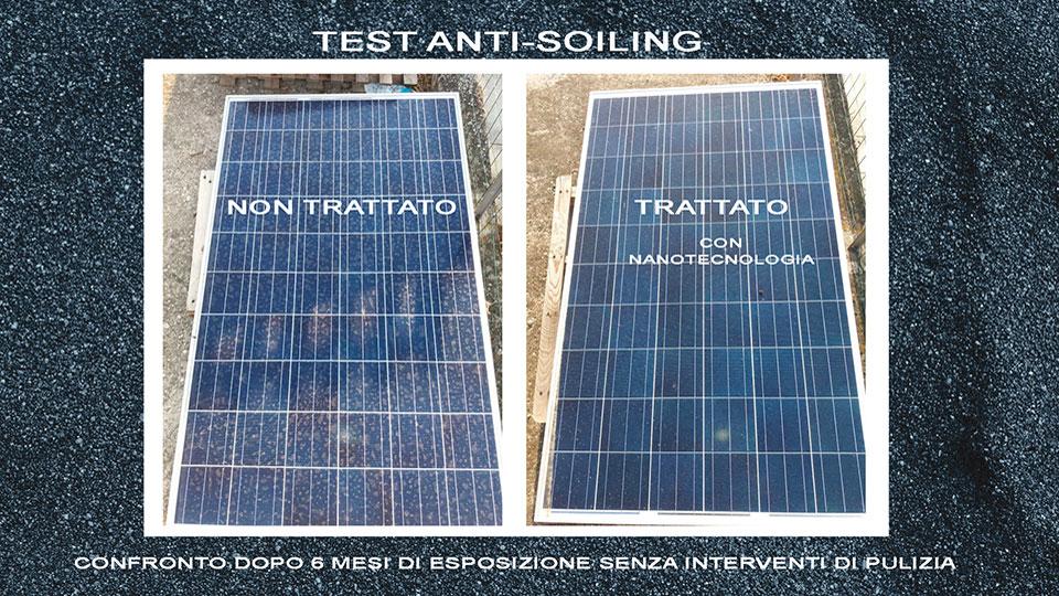 confronto-pannello-solare-prima-dopo-trattamento-nanotecnologico
